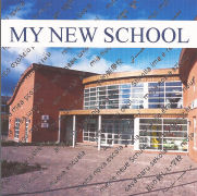 My New School